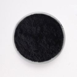 Black Iron Oxide For Paints