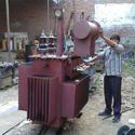 Servo stabilizers Repairing Service