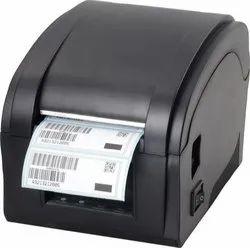 TSC Barcode & Label Printers