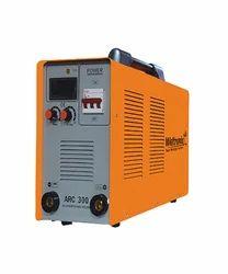 ARC 300 IIIP MOSFET