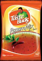 Taste Buds Rasam Mix, 200g, Packaging: Duplex Box