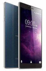 Lava Magnum X1 Mobile Phone