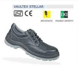 Vaultex Stellar Shoes
