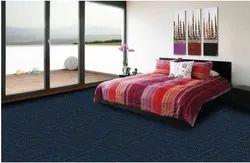Admiral (Carpet Tile)