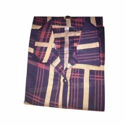XL Ladies Casual Shirt