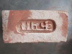 Red Avval Brick