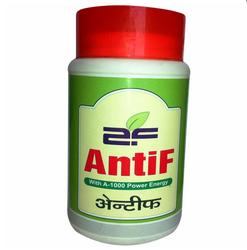 Antif Bio Fungicide