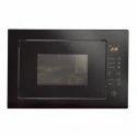 Kutchina Microwave Oven
