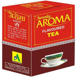 Anirkar Flavored Tea