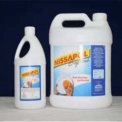 Dish Washing Surfactant