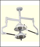 Medplus - OT 19 19 Double Dome Light