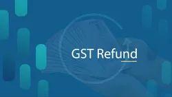 Tax Consultant GST Refund in Jaipur