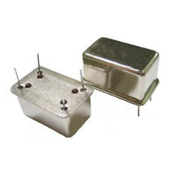 Micro Crystal OCXO Oscillators