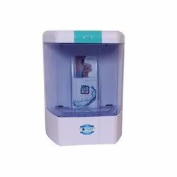 Aqua Emerald Water Purifier