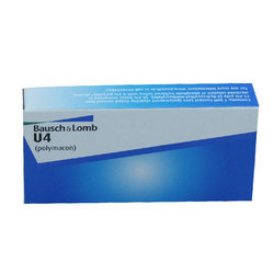 4286147bc51 Yearly Contact Lens