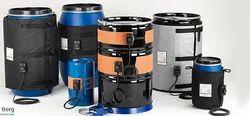 Drum Heaters