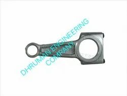 Daikin  C55 Connecting Rod