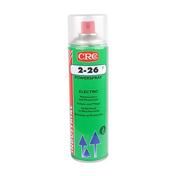 Electrical Contact Cleaning Spray