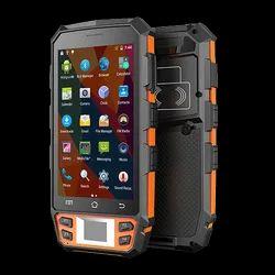 ESSL- HB-510 Hybrid Biometric Smart Tablet