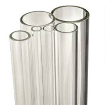 KOH-I-NOOR Glass tube for Blue Print Machine, for Printing Industry