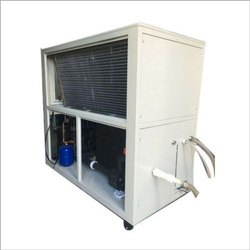 Industrial Water Chiller