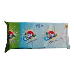 Special Washing Multipurpose Soap
