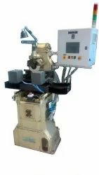 DSS 3 Automatic Grinding SPM