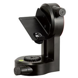 Leica FTA360 Tripod Adapter