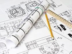 Engineering & Drafting Design Services
