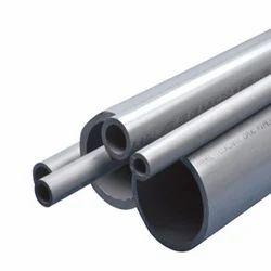 Gray CPVC Pipe