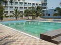 Half Olympic Pools