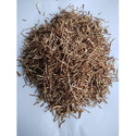 Natural Cutted Betel Nut
