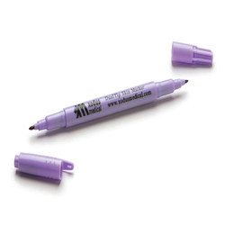 Skin Marker Pen - Manufacturers & Suppliers in India