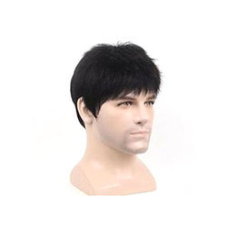 Gents Stylish Wig