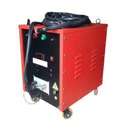 Diode Based Air Plasma Cutting Machine