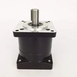 86PX-10 Planetary Gearbox