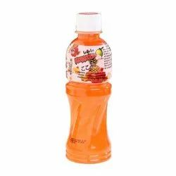 Kokozo Bottle Mixed Fruit Juice, Packaging Size: 300ml