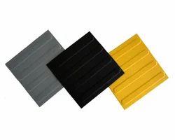 Commercial Tactile Tile