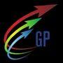 GP Fabrication Works