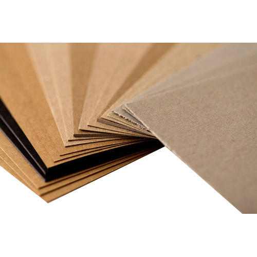 Brown Book Binding Board, For Imitation Jewelry, Rs 435