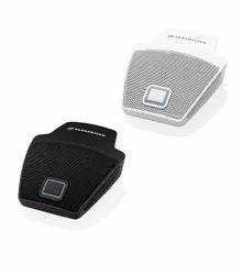 MEB 114S Sennheiser On-Table Boundary Microphone