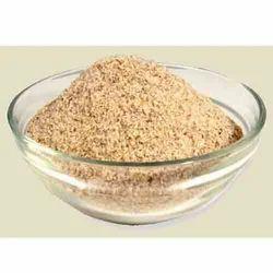 Indian Good health foundation Organic Flour, No Artificial Flavour