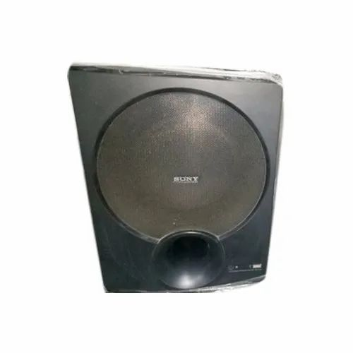 84d01d813 Sony Home Theater System at Rs 9800  piece