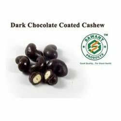 Chocolate Coated Cashew
