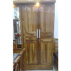 Wood Standard Wall Cupboard