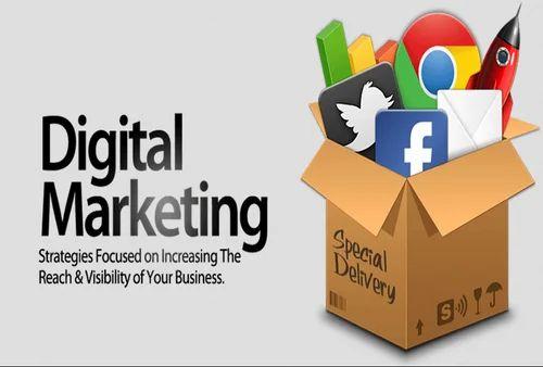 Image result for digital marketing courses