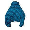 Ladies Fancy Harem Pant