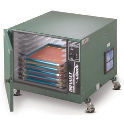 X Ray Film Drying Cabinets Traders, wholesalers and Buyers