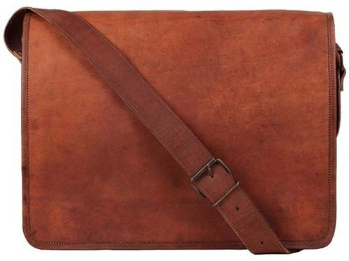 49a173edd7 Goatter Genuine Leather Macbook Laptop at Rs 600  piece