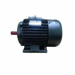 Torronto Induction Motor, Ip Rating: Ip23